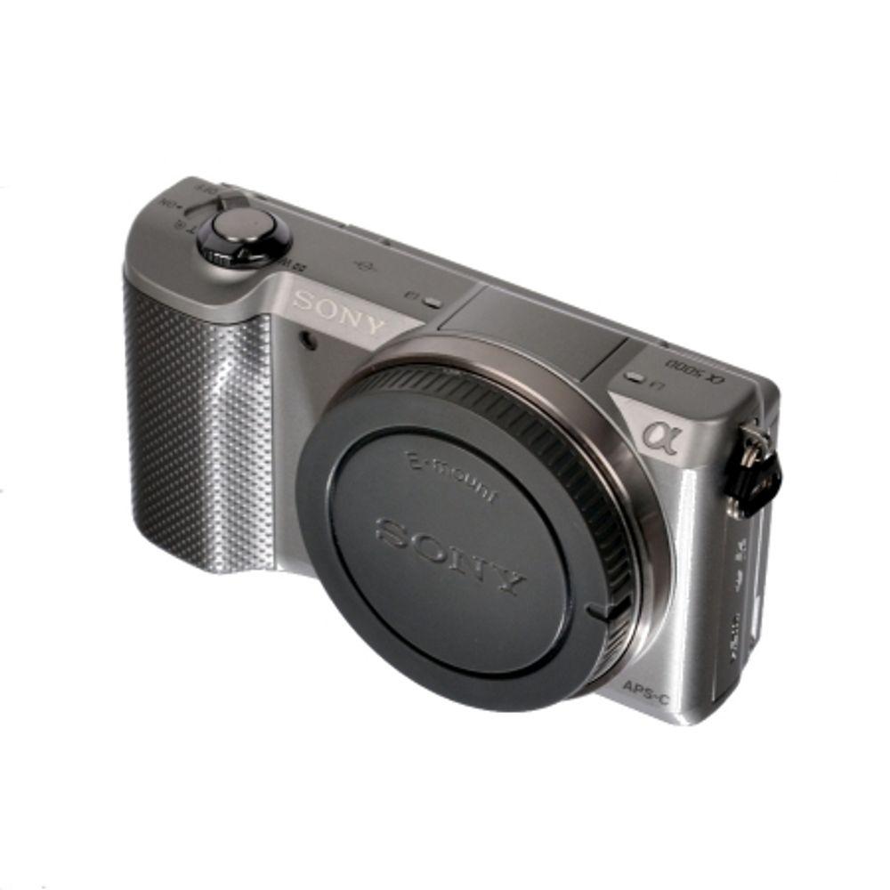 sh-sony-alpha-a5000-body-sh-125028578-53032-626
