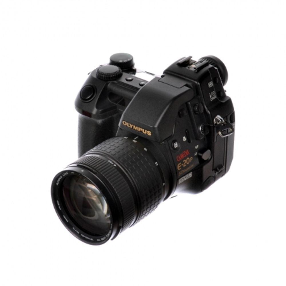 olympus-e-20p--9-36mm-f-2-2-4-sh6508-1-53039-134