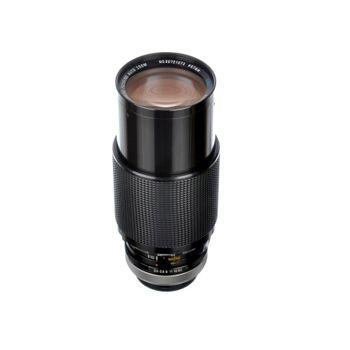 vivitar-series-1-70-210mm-f-3-5-pt-canon-fd-sh6508-2-53040-209
