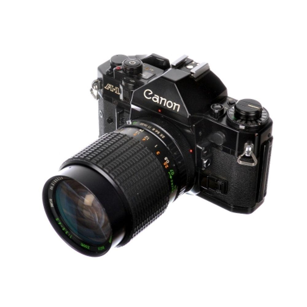 canon-a-1-28-70mm-f-3-5-4-5-sh6508-4-53042-229