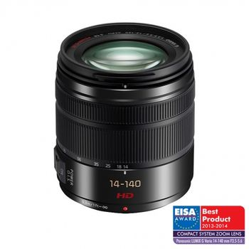 panasonic-lumix-g-vario-14-140mm-f3-5-5-6-asph--power-o-i-s-27136