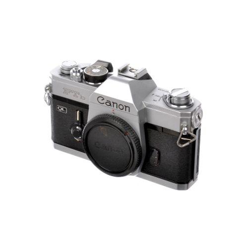 canon-ftb-ql--montura-fd-sh6508-6-53044-124