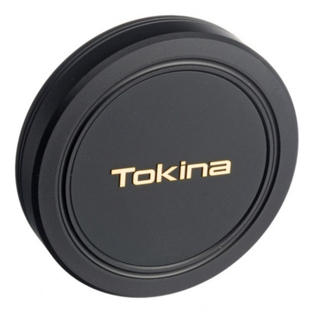 tokina-capac-fata-pentru-10-17mm-fisheye-27301