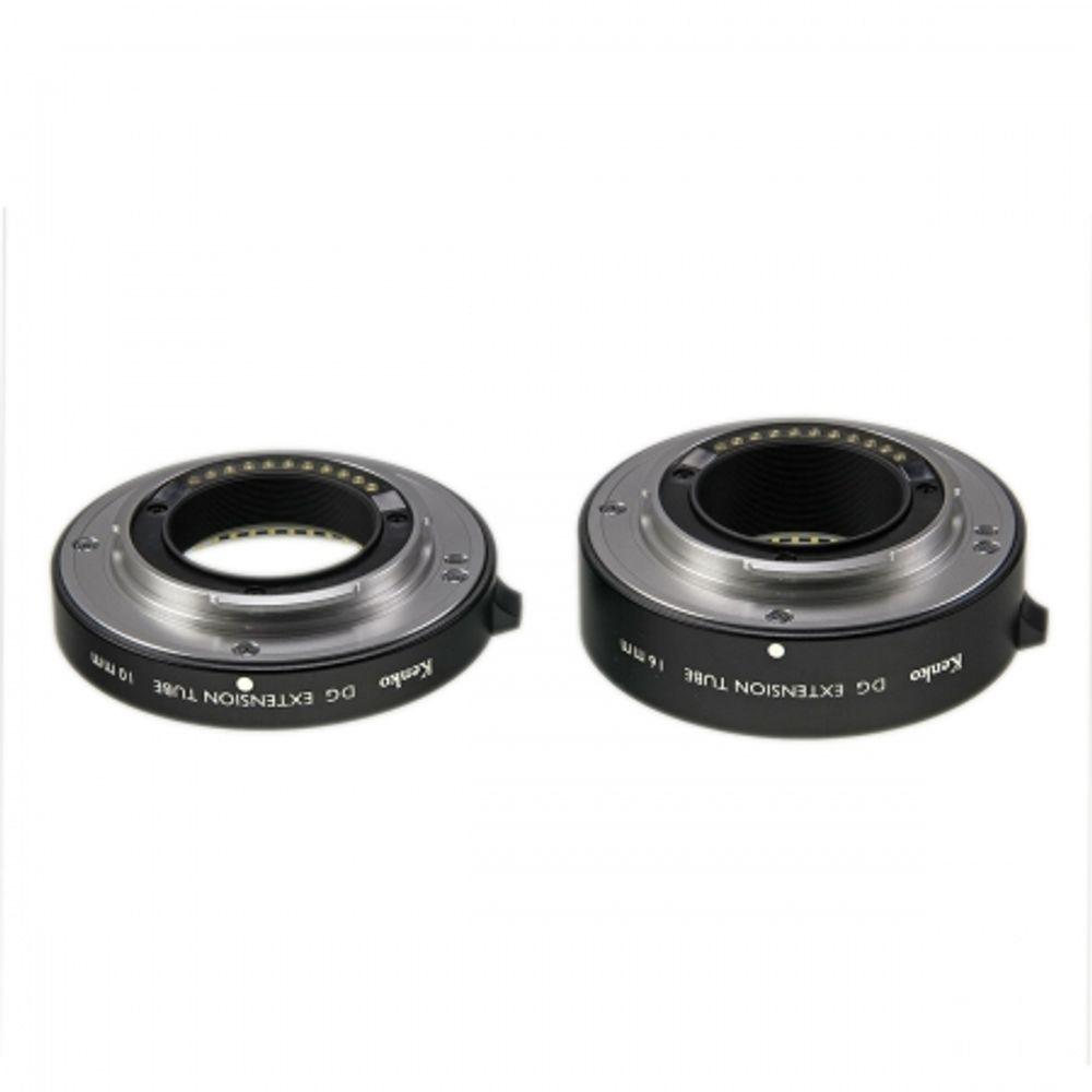 kenko-extension-tube-set-inele-micro-four-thirds-pentru-olympus-27476-2