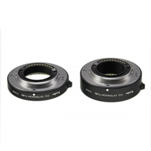 kenko-extension-tube-set-inele-micro-four-thirds-pentru-olympus-27476-2