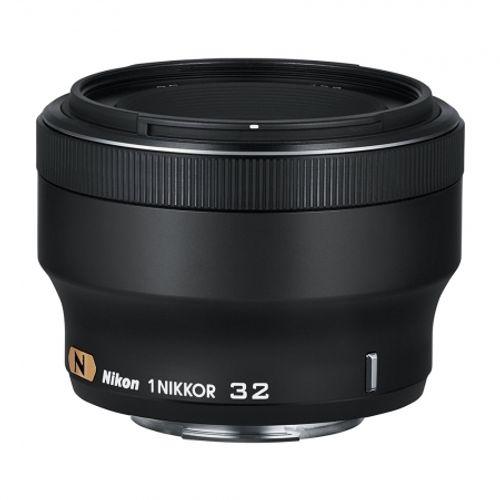 nikon-1-nikkor-32mm-f-1-2-negru-27512