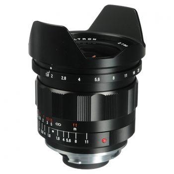voigtlander-21mm-f-1-8-ultron-vm-montura-leica-m-27628
