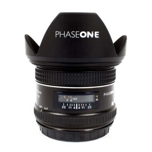 phase-one-digital-af-35mm-f-3-5-obiectiv-format-mediu-27682