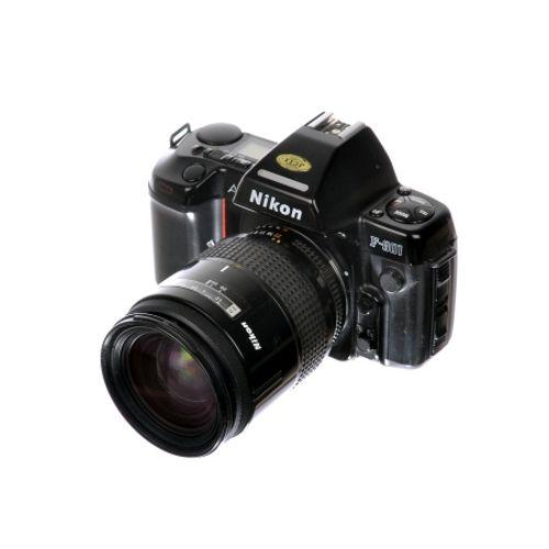 nikon-f-801-nikon-28-85mm-f-3-5-4-5-sh6509-2-53064-296