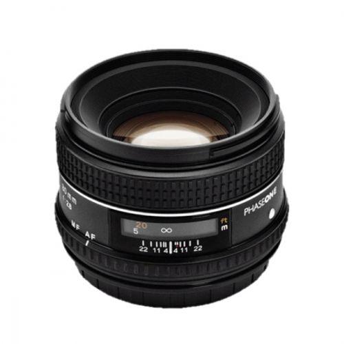 phase-one-digital-af-80mm-f2-8-obiectiv-format-mediu-27684