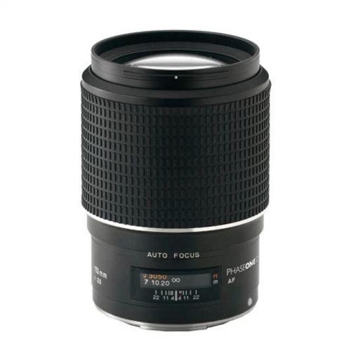phase-one-digital-af-150mm-f2-8-if-obiectiv-format-mediu-27687