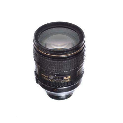 nikon-af-s-nikkor-24-120mm-f-4g-ed-vr-sh6510-2-53078-476