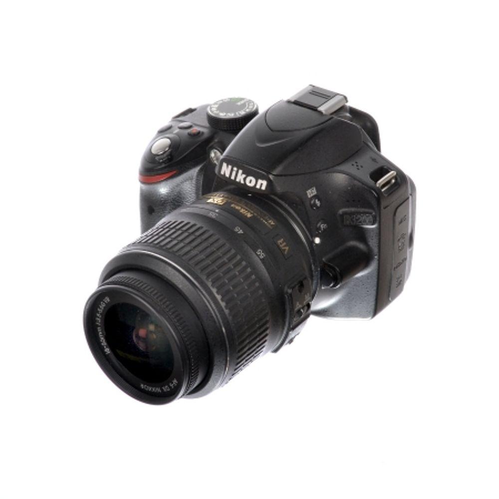 nikon-d3200-kit-18-55mm-vr-af-s-dx-sh6512-1-53127-423