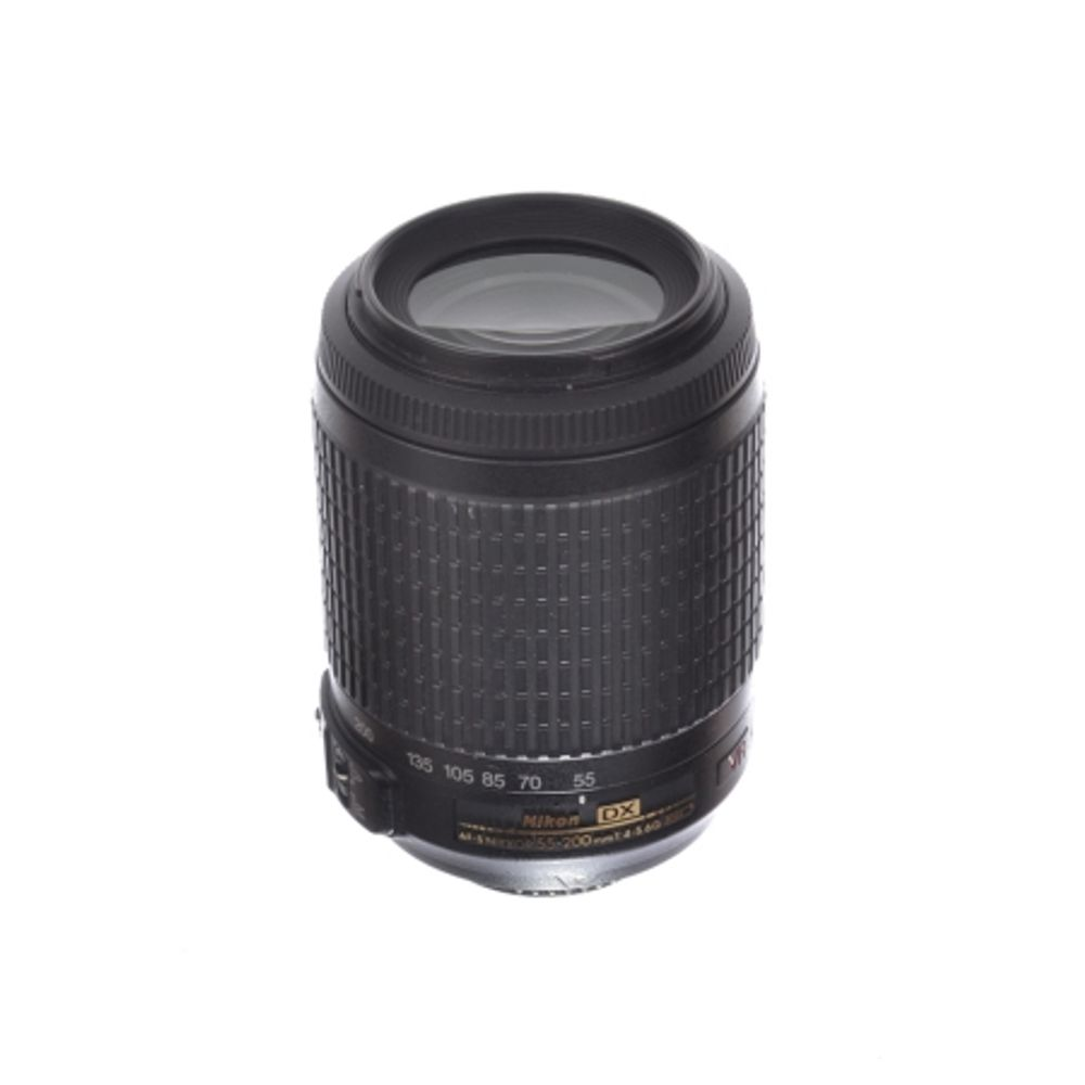nikon-af-s-dx-nikkor-55-200mm-f-4-5-6g-ed-vr-sh6512-3-53129-102