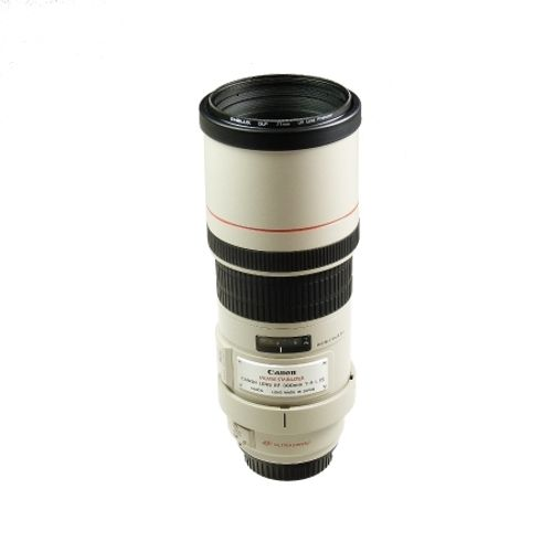 canon-ef-300mm-f-4-l-is-sh6513-53142-437