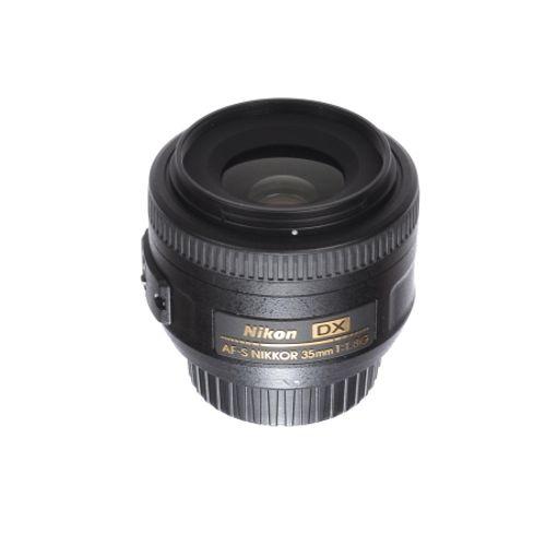 nikon-af-s-35mm-f-1-8-dx-kit-filtre-hoya-sh6514-1-53149-378