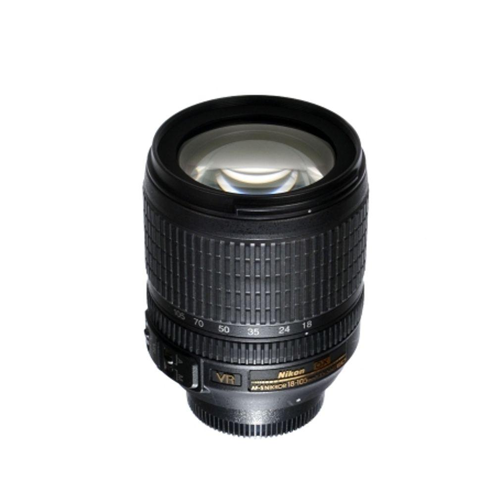 nikon-18-105mm-f-3-5-5-6-vr-sh6514-2-53150-178