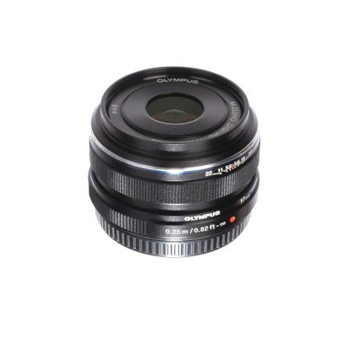 sh-olympus-17mm-f-1-8-pt-micro-4-3-sh-125028632-53155-827