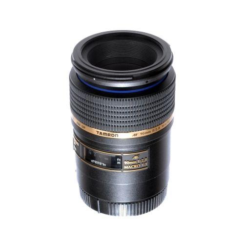 tamron-di-90mm-f-2-8-macro-1-1-pt-canon-sh6515-53158-775