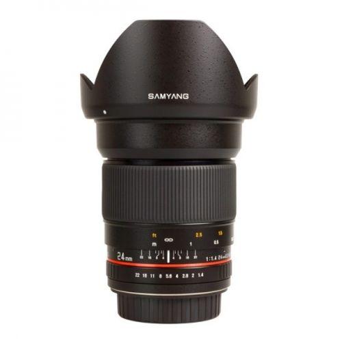 samyang-24mm-f1-4-montura-olympus-4-3-28042-723