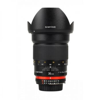 samyang-35mm-f1-4-olympus-4-3-28049-31
