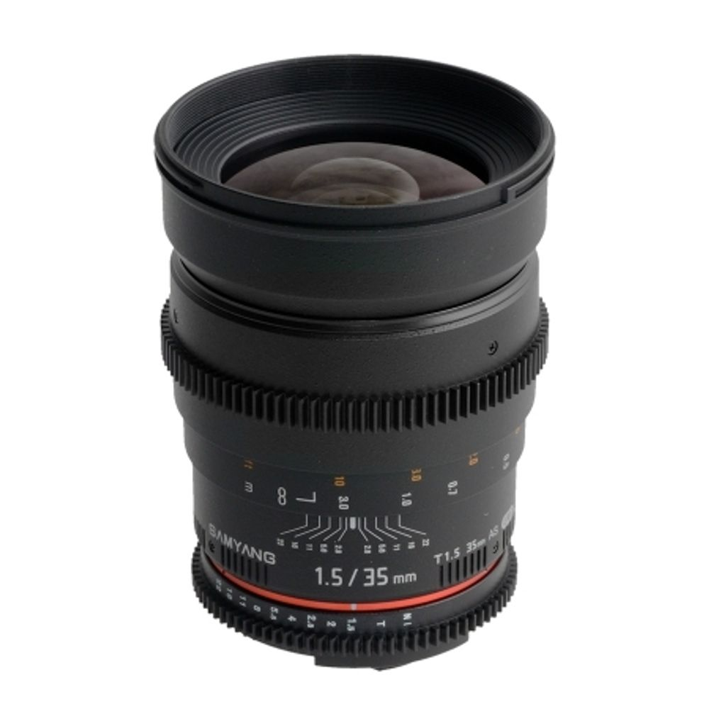 samyang-35mm-t1-5-sony-e-vdslr-cine-lens-28051