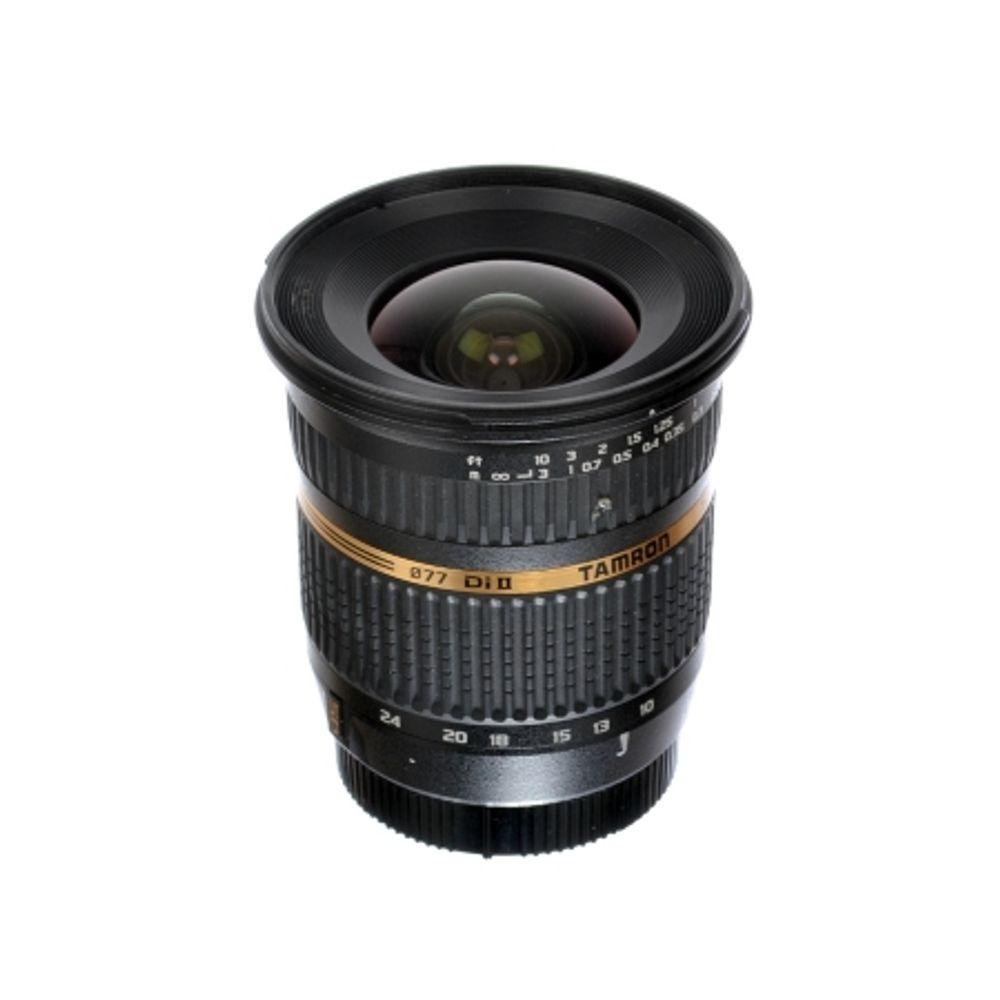 sh-tamron-10-24mm-f-3-5-4-5-sp-di-ii-sony-sh-125028650-53205-11