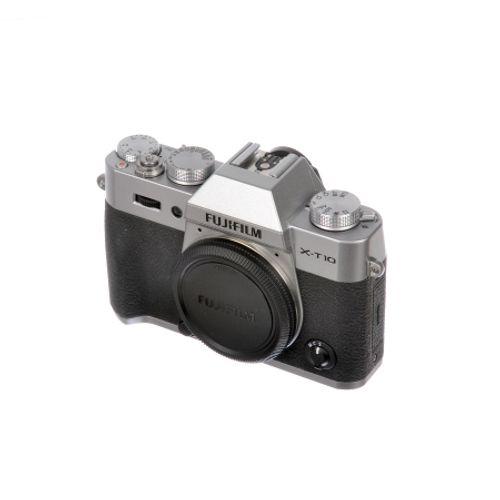 sh-fujifilm-x-t10-argintiu-body-sh-125028655-53213-685