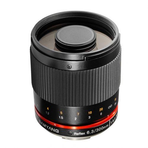 samyang-300mm-f163_28436