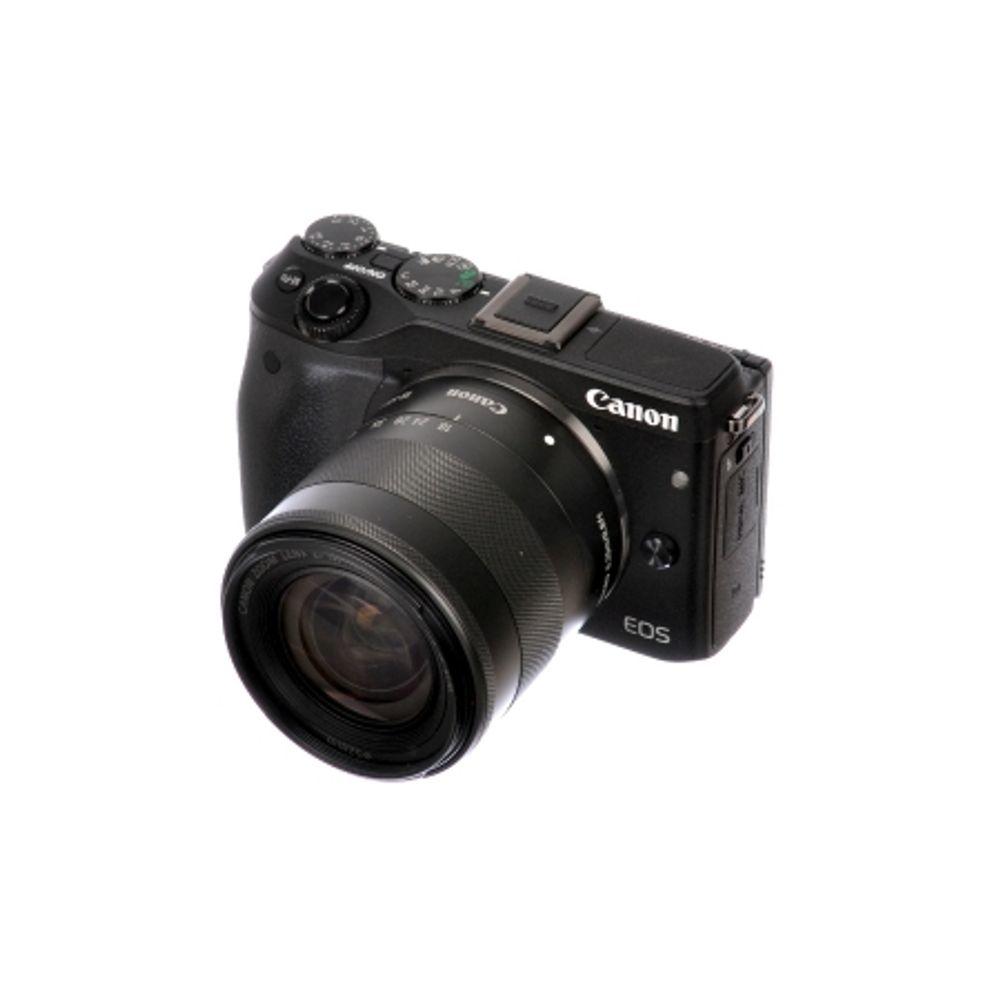 sh-canon-eos-m3-kit-ef-m-18-55mm-sh-125028686-53283-572