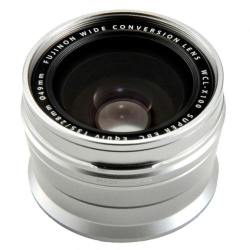 fuji-wcl-x100-argintiu-lentila-de-conversie-superangulara-pentru-x100-28545
