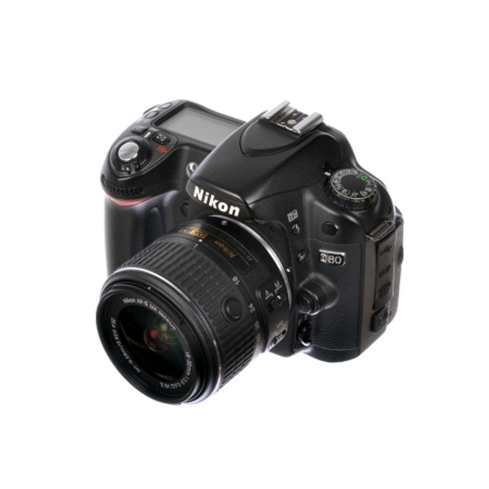nikon-d80-18-55mm-f-3-5-5-6-vr-ii-sh6518-53295-89