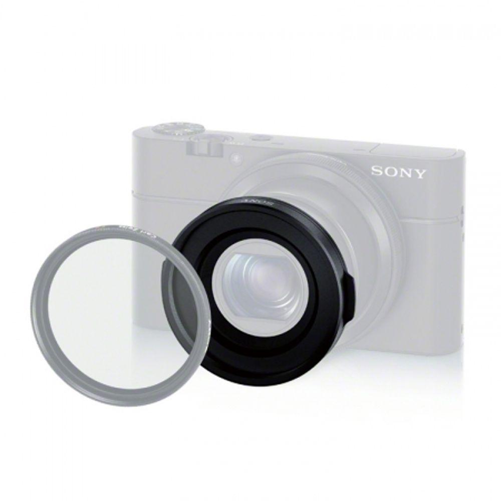 sony-vfa-49r1-inel-adaptor-de-49mm-pentru-rx100---rx100-ii-28576