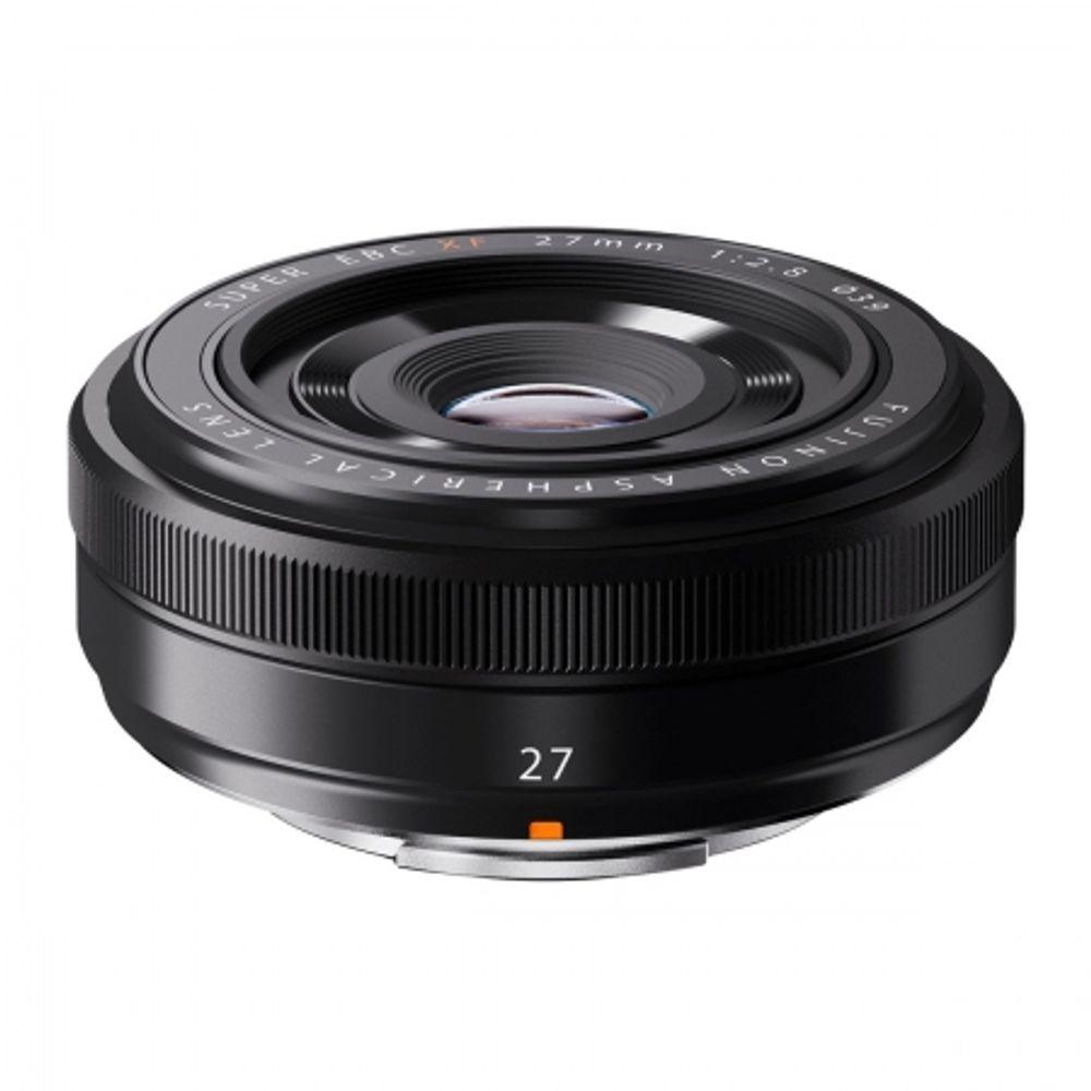 fujifilm-fujinon-xf-lens-xf-27mm-f2-8-28593