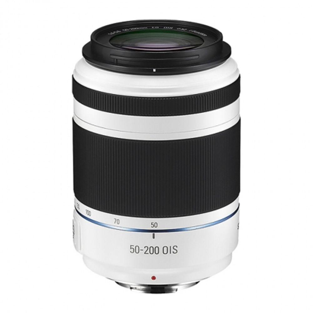 samsung-nx-50-200mm-f4-5-6-ed-ois-iii-alb-28620