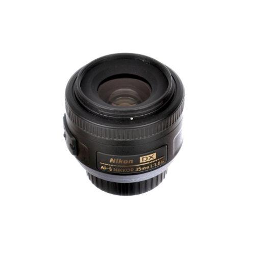 sh-nikon-35mm-f-1-8-dx-sh-125028690-53311-745