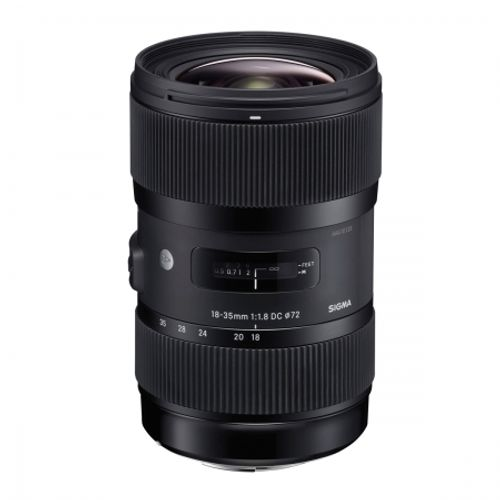 sigma-18-35mm-f1-8-dc-hsm-art-sony-28722