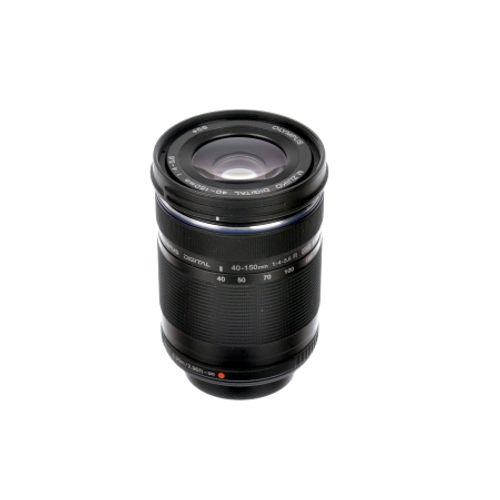 olympus-40-150mm-f-4-5-6-r-pt-micro-4-3-sh6520-2-53314-212