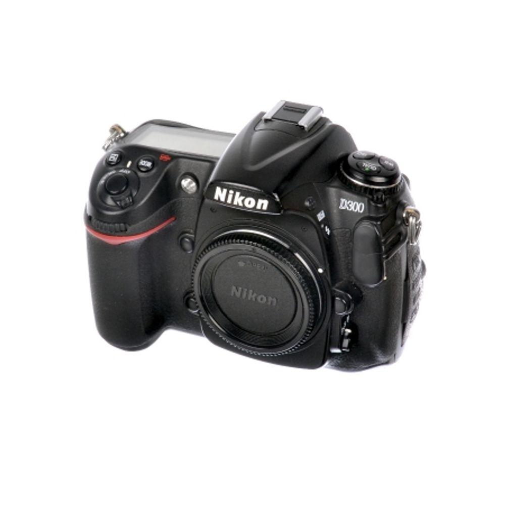 sh-nikon-d300-body-sh-125028697-53325-291