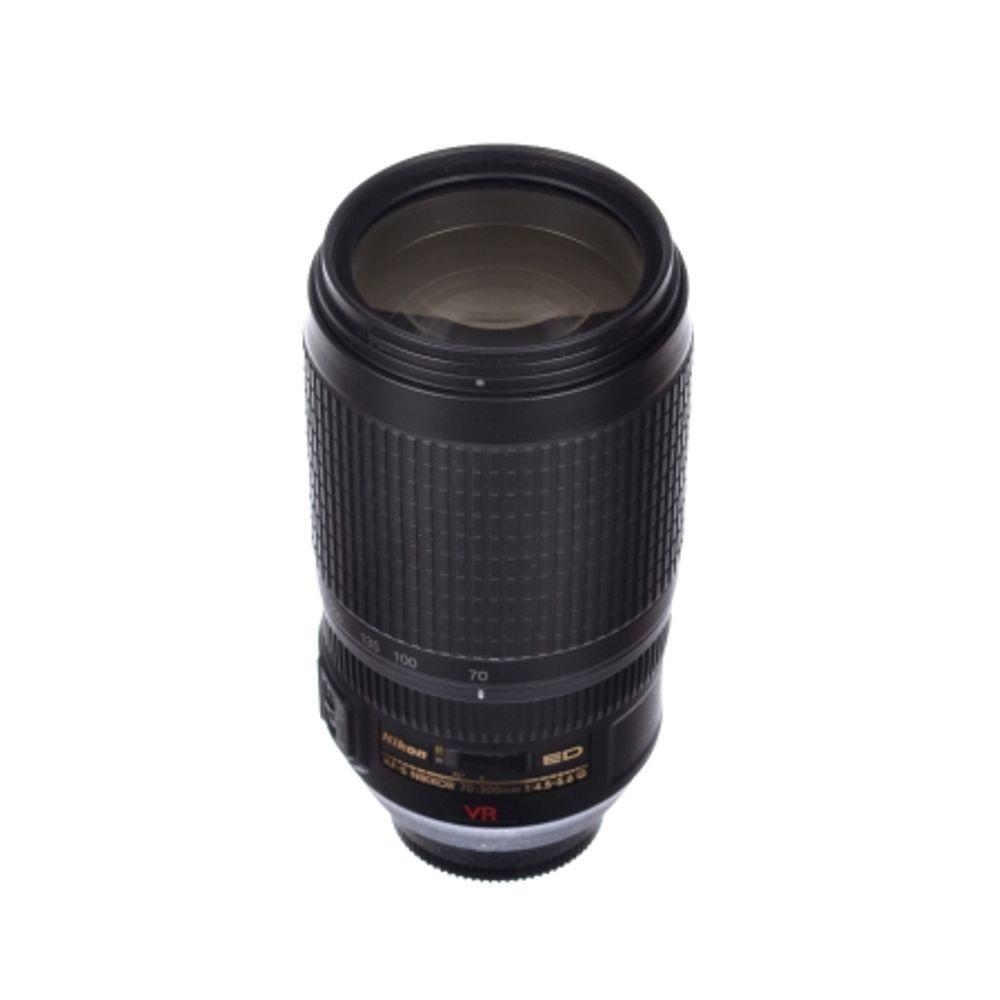 nikon-af-s-vr-70-300mm-f-4-5-5-6g-if-ed-sh6523-2-53358-28