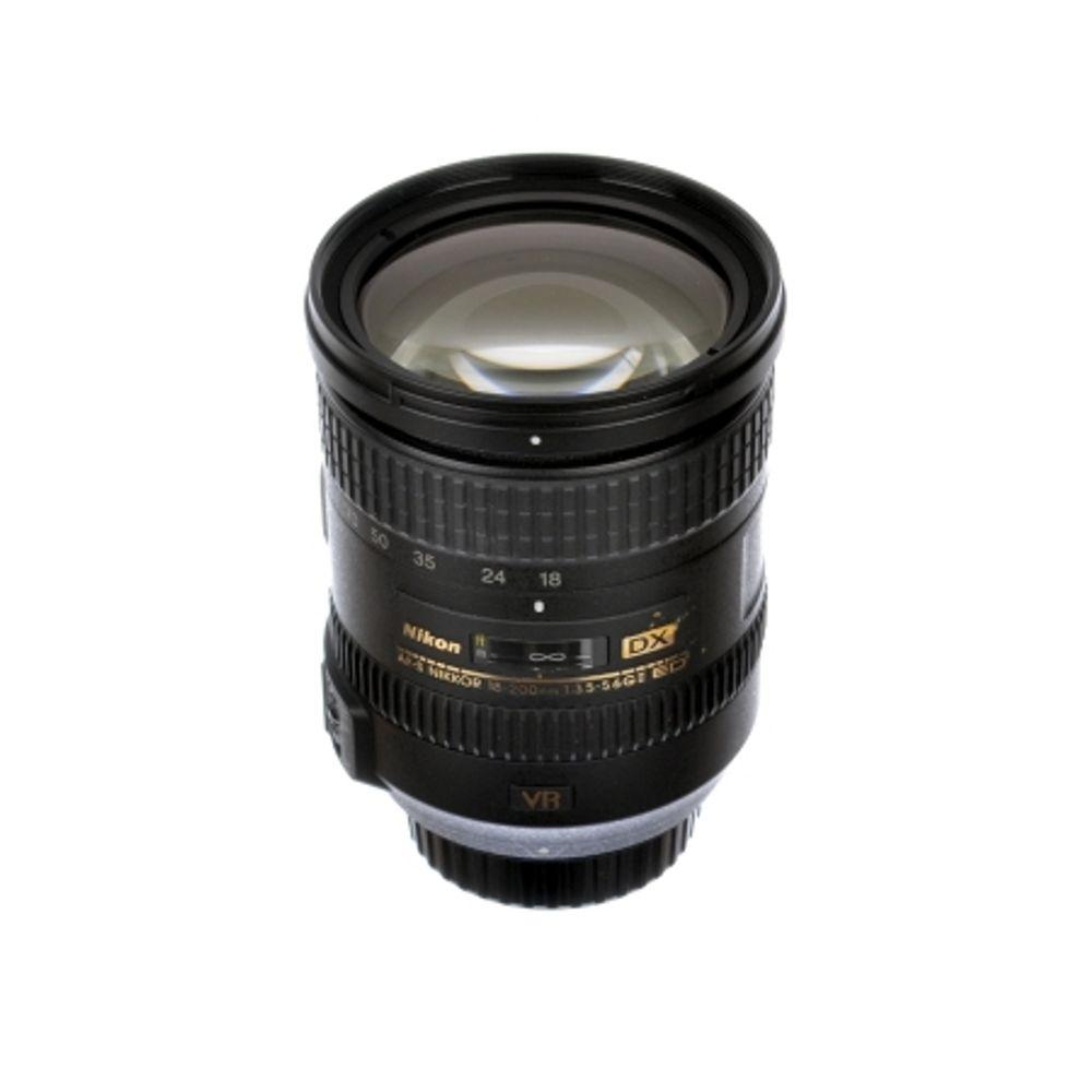 nikon-18-200mm-f-3-5-5-6-g-vr-ii-sh6523-3-53359-288