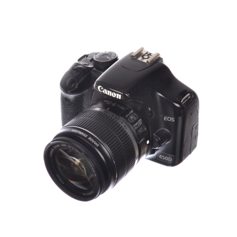canon-450d-canon-18-55mm-is-sh6524-53360-420