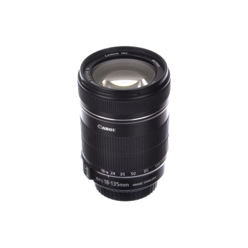 canon-18-135mm-f-3-5-5-6-is-sh6525-1-53361-315