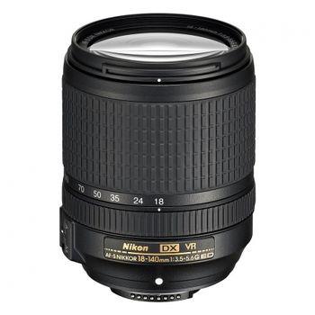 nikon-af-s-dx-18-140mm-f-3-5-5-6g-ed-vr-28887