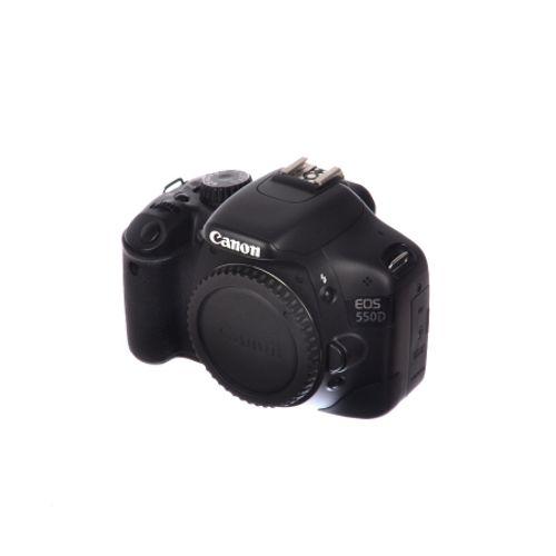canon-550d-body-sh6525-2-53362-981