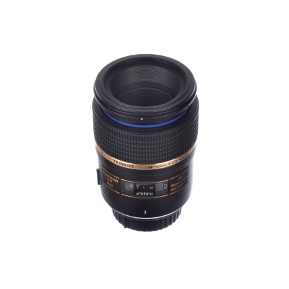 sh-tamron-90mm-macro-f-2-8-di-pt-nikon-sh-125028706-53363-710