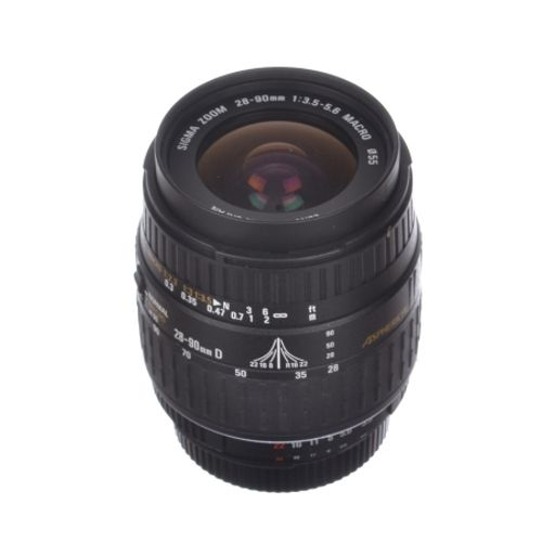 sigma-28-90mm-af-d-macro-f-3-5-5-6-pt-nikon-sh6526-1-53365-691