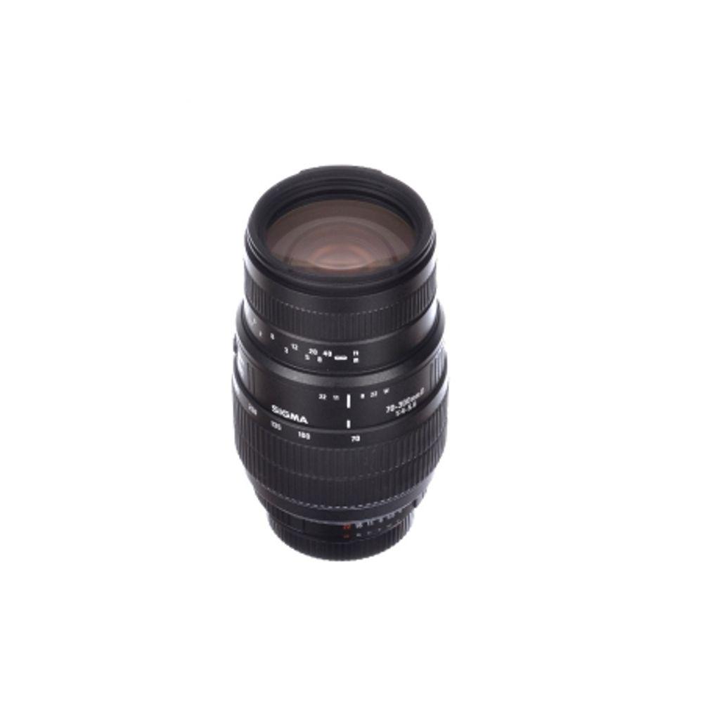 sigma-af-d-70-300mm-f-4-5-6-macro-pt-nikon-sh6526-2-53366-85