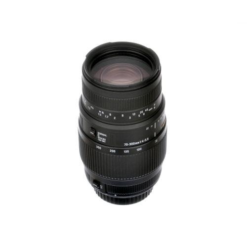 sh-sigma-70-300mm-f-4-5-6-macro-non-apo-pt-canon-sh-125028711-53373-159