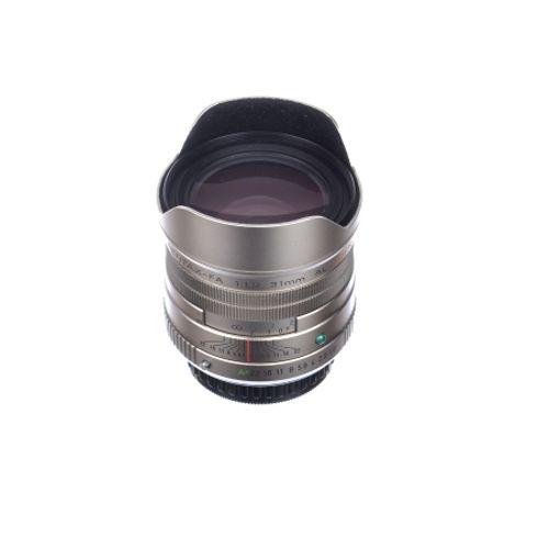 sh-pentax-31mm-f-1-8-al-limited-argintiu-sh-125028714-53378-254